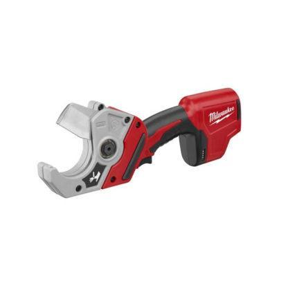 Milwaukee 2470-20 M12 PVC Shear Angle