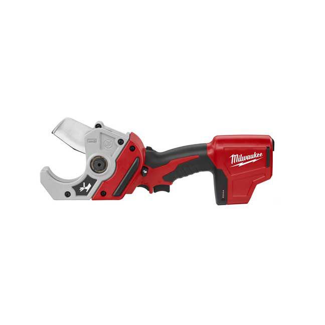 Milwaukee 2470-20 M12 PVC Shear