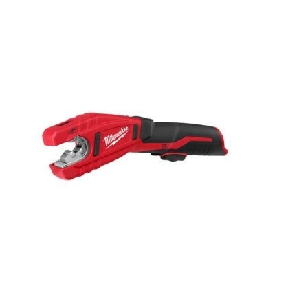 Milwaukee 2471-20 M12 Copper Tubing Cutter