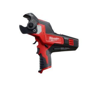 Milwaukee 2472-20 M12 Cable Cutter