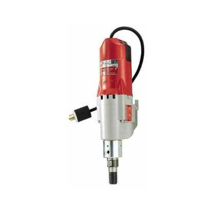 Milwaukee 4097-20 Diamond Coring Motor with Clutch