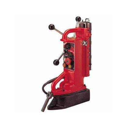 Milwaukee 4203 Electromagnetic Drill Press Base