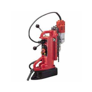 Milwaukee 4204-1 Adjustable Position Electromagnetic Drill Press