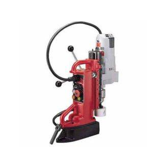 Milwaukee 4206-1 Adjustable Position Electromagnetic Drill Press