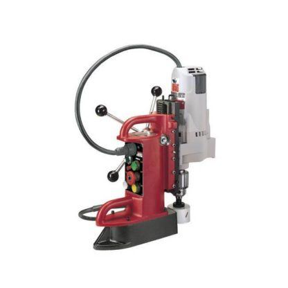 Milwaukee 4210-1 Fixed Position Electromagnetic Drill Press