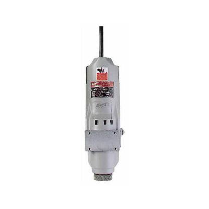 Milwaukee 4297-1 No 3 MT Motor for Electromagnetic Drill Press