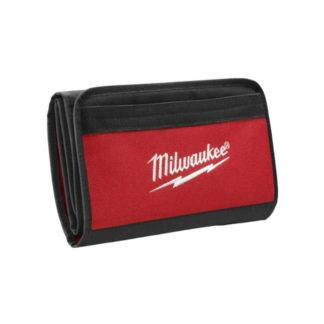 Milwaukee 48-55-0165 Roll Up Accessory Case