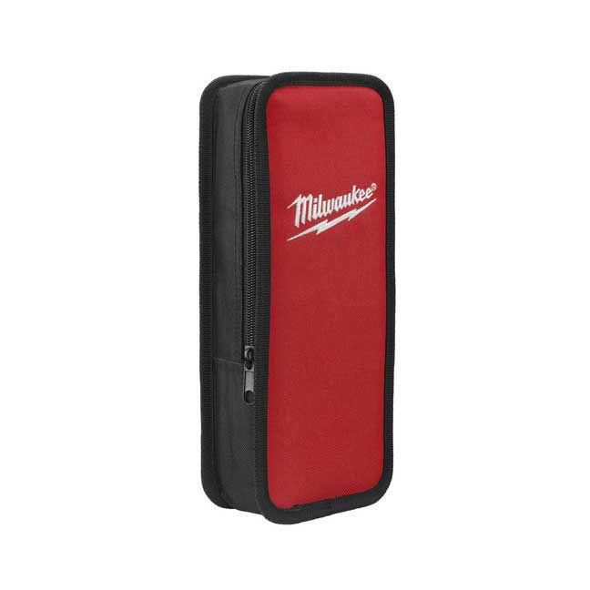 Milwaukee 48-55-0180 Large Meter Case