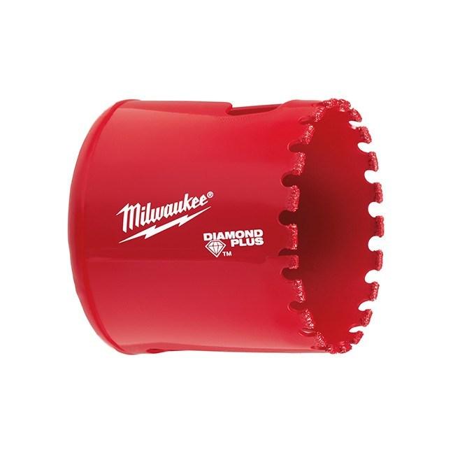 Milwaukee 49-56-5645 Diamond Plus Hole Saw