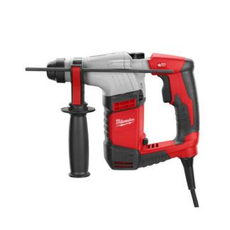 Milwaukee 5263-21 Rotary Hammer SDS Plus