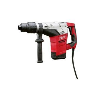 Milwaukee 5316-21 Spline Rotary Hammer