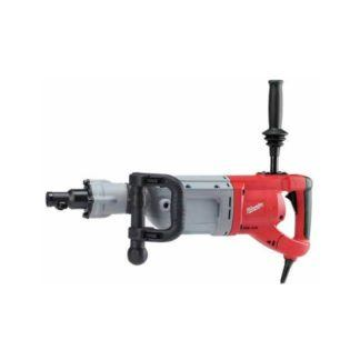 Milwaukee 5337-21 Hex Demolition Hammer
