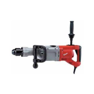 Milwaukee 5339-21 SDS Max Demolition Hammer