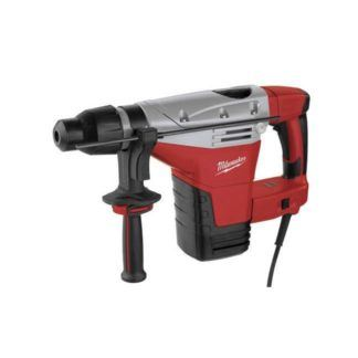 Milwaukee 5426-21 SDS Max Rotary Hammer