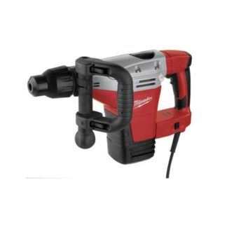 Milwaukee 5446-21 SDS Max Demolition Hammer