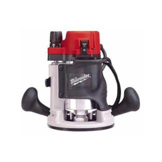 Milwaukee 5615-20 Max HP BodyGrip Router