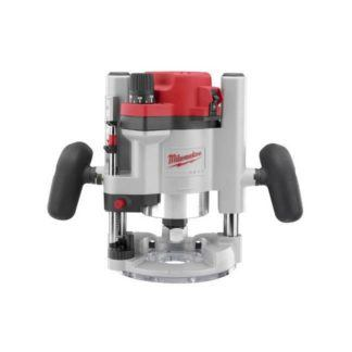 Milwaukee 5615-24 Multi-Base Router Kit