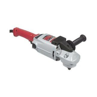 Milwaukee 6065-6 Sander, 5000 RPM