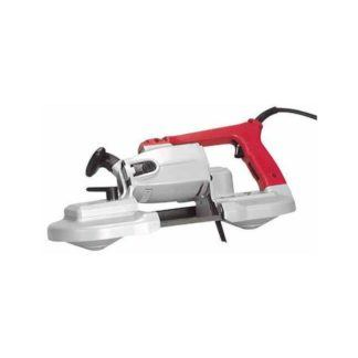 Milwaukee 6225 Portable Band Saw