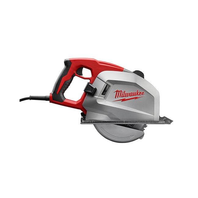 Milwaukee 6370-20 Metal Cutting Saw