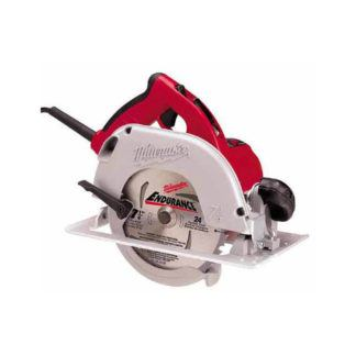 Milwaukee 6390-20 Tilt-Lok Circular Saw