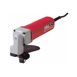 Milwaukee 6805 16 Gauge Shear