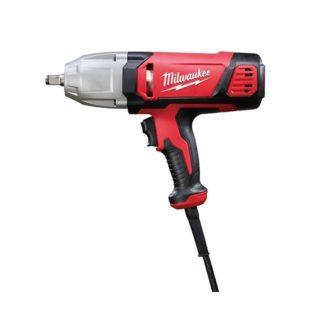 Milwaukee 9071-20 Impact Wrench with Friction Ring