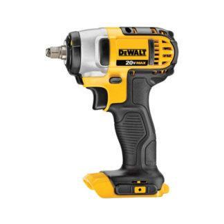 "DeWalt DCF883B 20V 3/8"" Impact Wrench"