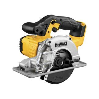 DeWalt DCS373B 20V Metal Cutting Circular Saw