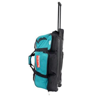 Makita 831269-3 LXT Tool Bag with Wheels