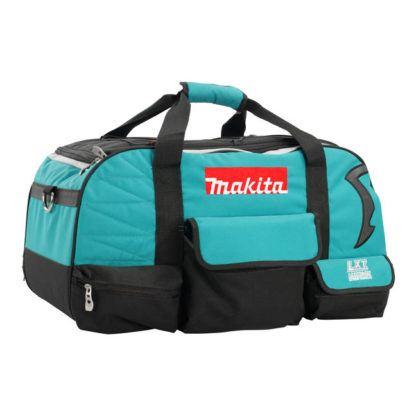 Makita 831278-2 Tool Bag