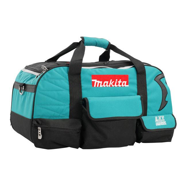 Makita 831278 2 Tool Bag
