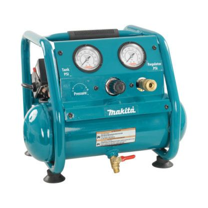 Makita AC001 Air Compressor