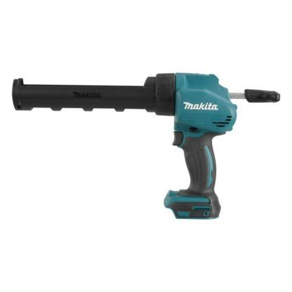 Makita DCG180Z Cordless Caulking Gun