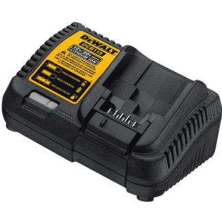 DeWalt DCB115 12V MAX - 20V MAX Battery Charger