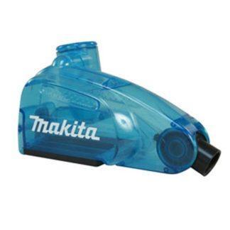 Makita 194175-6 Mitre Saw Dust Box