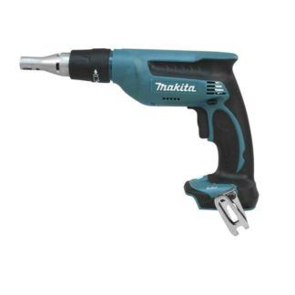 Makita DFS451Z Cordless Drywall Screwdriver