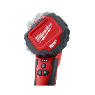 Milwaukee 2313-20 M-SPECTOR 360 Console Swivel
