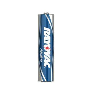 Rayovac AAA Alkaline Batteries - 8 Pack