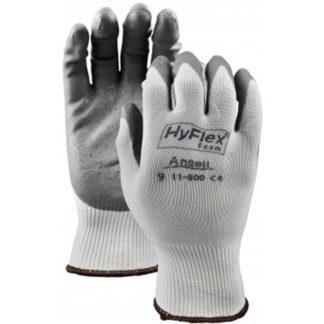 Watson 11800 Ansell Hyflex Foam Gloves