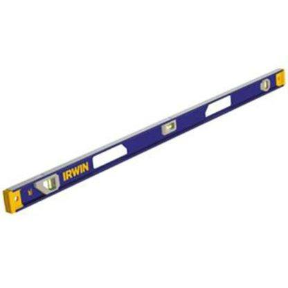 Irwin 1794109 1500 I-Beam Level