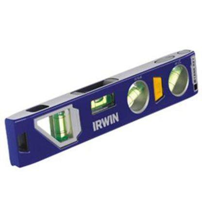 Irwin 1794153 250 Magnetic Torpedo Level