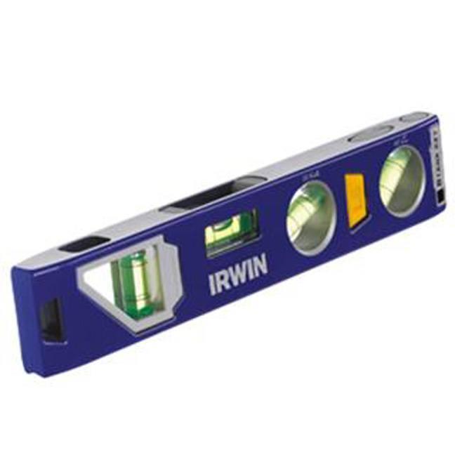 Irwin 1794153 250 Magnetic Torpedo Level