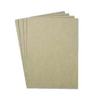 Klingspor Abrasive Sheet