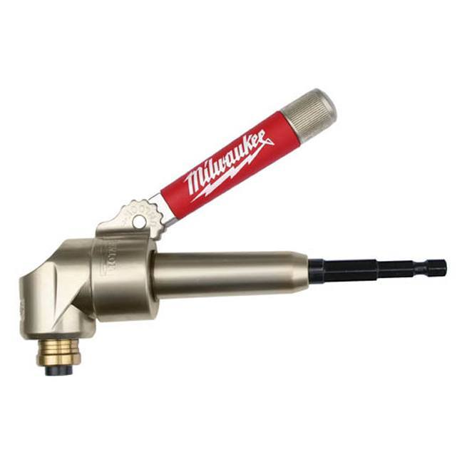 Milwaukee 49-22-8510 Offset Drive Adapter
