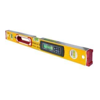 Stabila 36548 Tech Electronic Level Type IP65