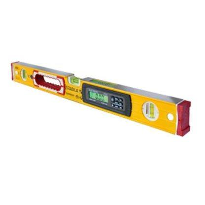 Stabila 36548 Tech Electronic Level Type IP65