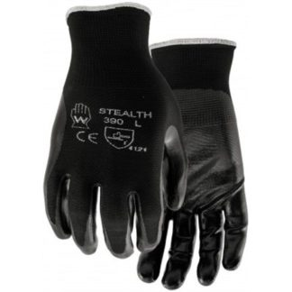 Watson Gloves 390 Stealth Original Gloves