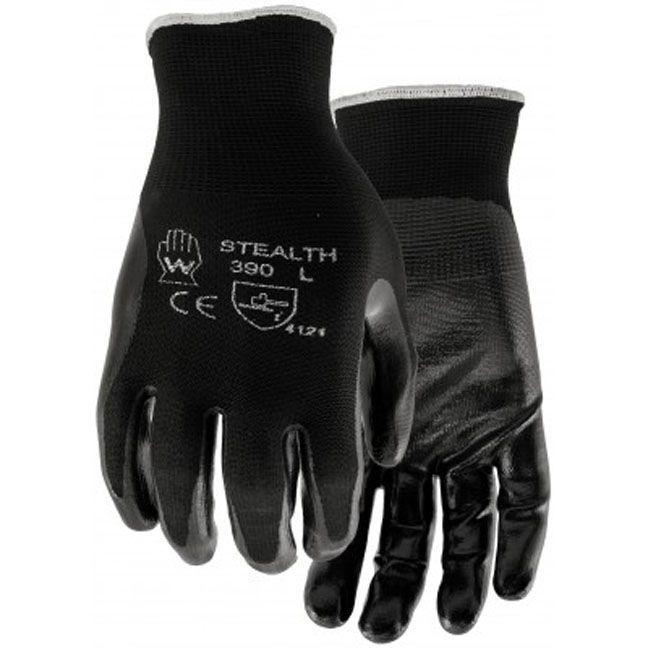 Watson Gloves 390 Stealth Original Gloves