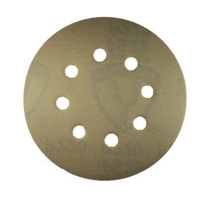 Klingspor Abrasive Disc